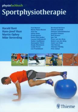 Sportphysiotherapie 2011