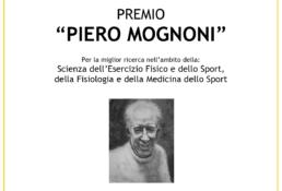 Prof Piero Mognoni