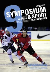 Symposium 11 poster