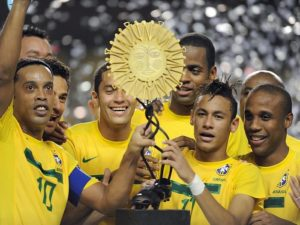 R10-Neymar