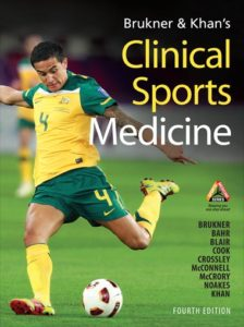 CSM 4th ed cover
