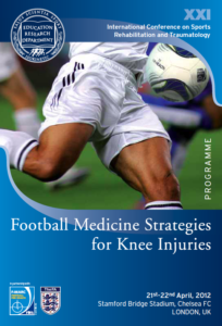 International Knee Conference