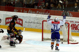 ZSC wins Finals 2012