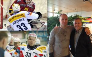 Kimmo Rintanen