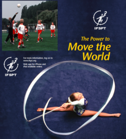 International Federation Sports Physical Therapy
