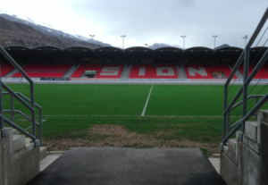 Stade FC Sion