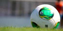 official ball Confederations 2013