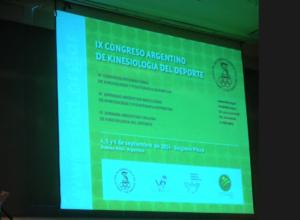 AKD congress 2014