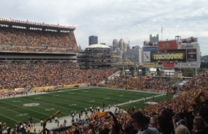 Steelers_HF
