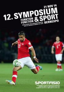 sympo2014