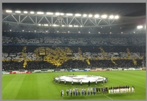Stadio-Juve_CL