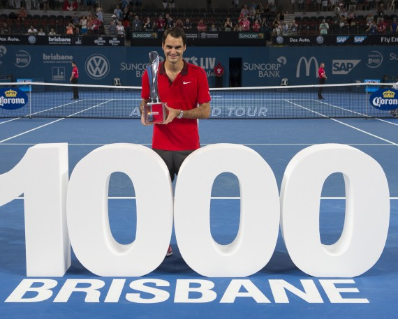 Roger-Federer-Brisbane-International-20150111-21493393-570x457