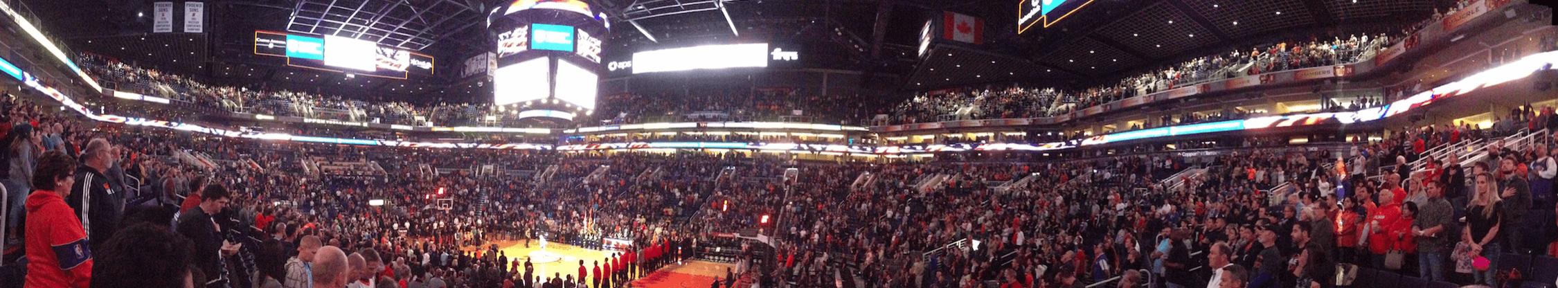 Phoenix_NBA