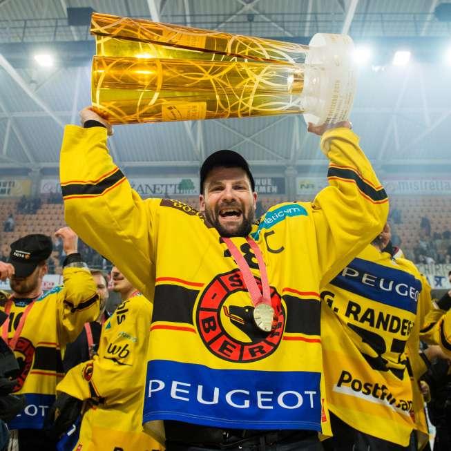 Martin P_cup 2016