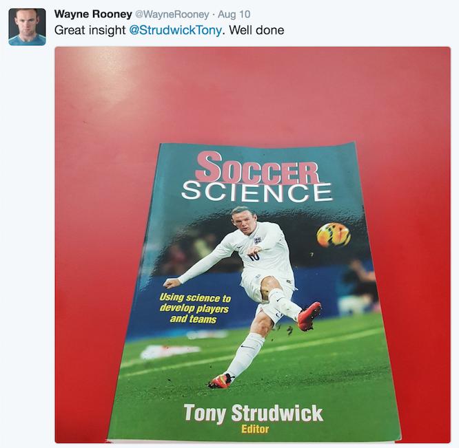 rooney_hkl-book