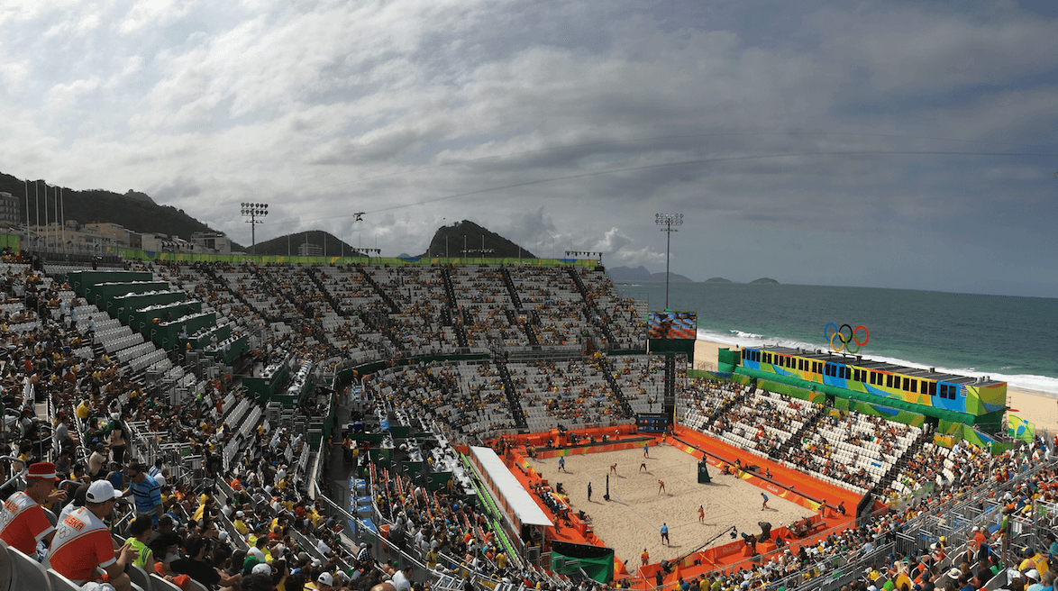 beachvolley_copacabana