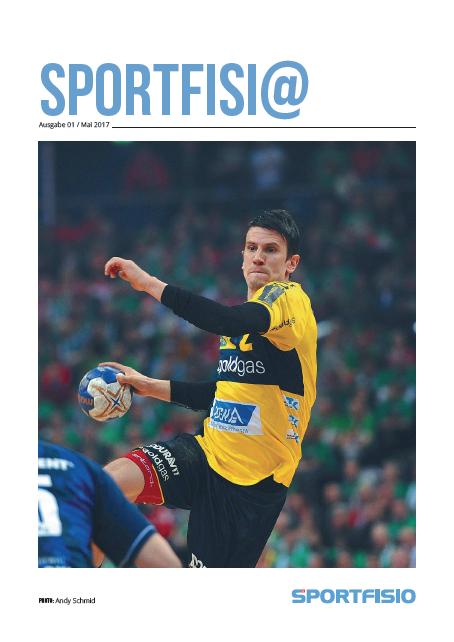 Sportfisio_mag3